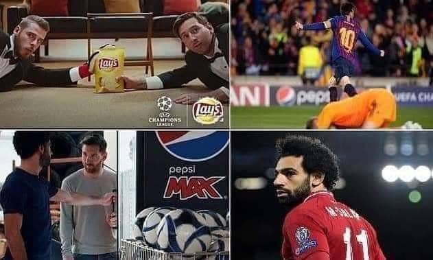 If you know what I Mean ????